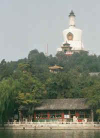 Beihai Park1