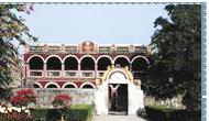 Former Residence3