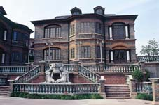 Zhenjiang Museum1
