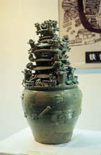 Zhenjiang Museum4